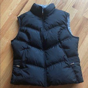 NWT Nike puffer vest